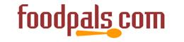 FoodPals.com
